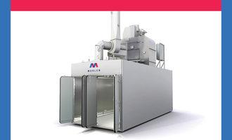 Marlen-industrial-dehydrator-web