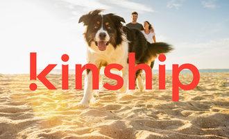 Mars-petcare-kinship_lead
