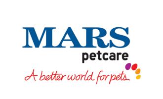 Mars-petcare-logo-web