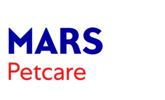 Mars-petcare-logo_lead