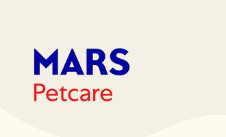 Mars-petcare-new-logo_lead