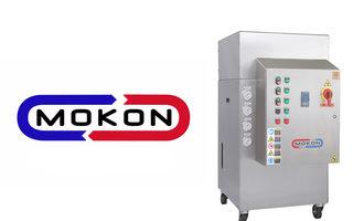 Mokon_lead