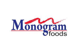 Monogram-foods-logo