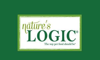 Natures-logic-logo-web_bold