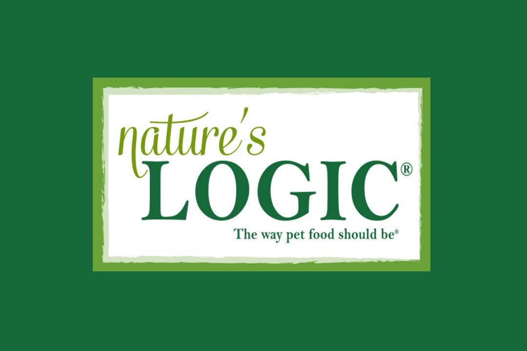 Nature's Logic logo