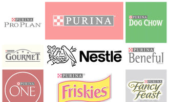 Nestle-purina-web
