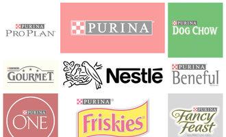 Nestle-purina-web