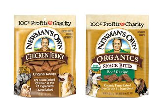 Newmans-jerky-organic_lead