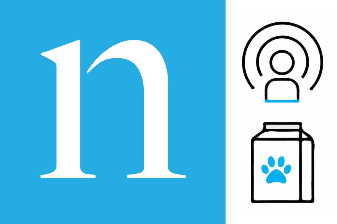 Nielsen logo, graphics from www.go.nielsen.com/us_pet