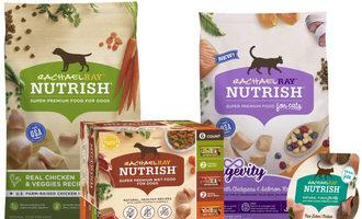 Nutrishproducts_lead