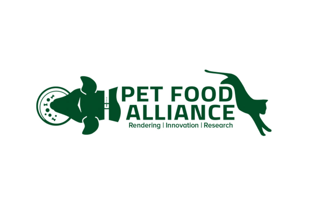 Pet Food Alliance logo