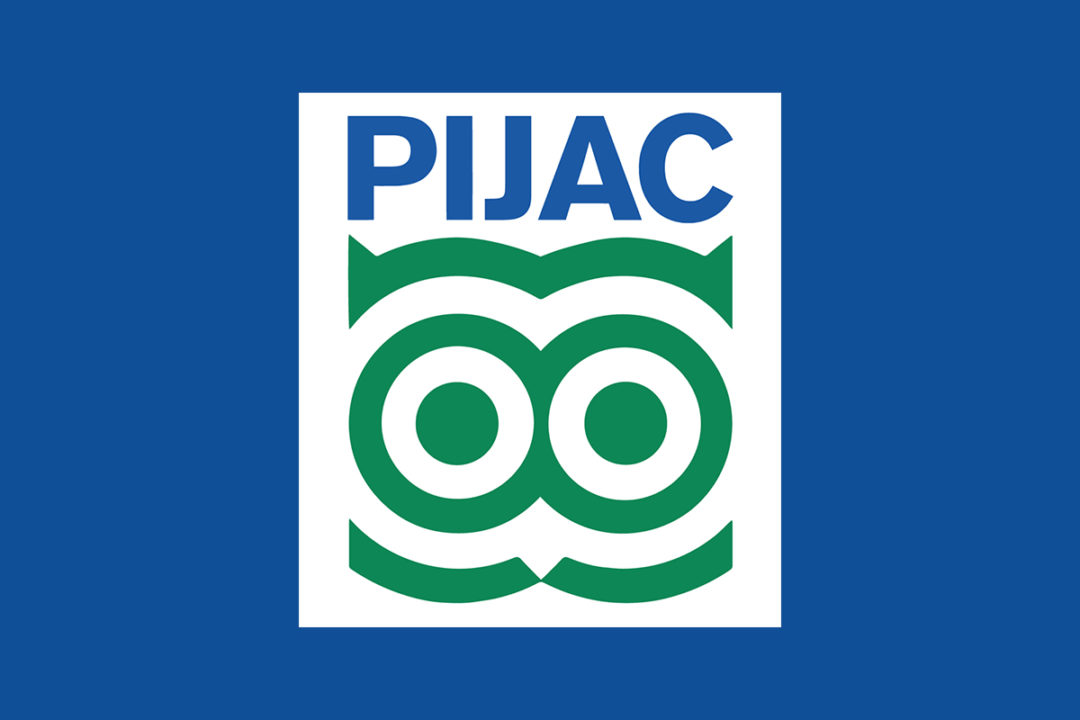 Pet Industry Joint Advisory Council (PIJAC) logo