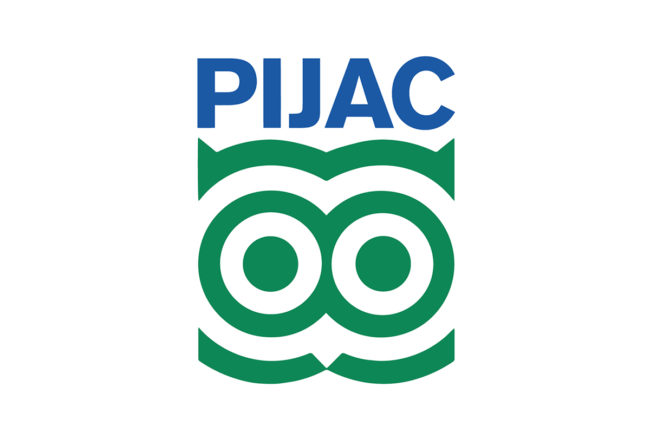 Pet Industry Joint Advisory Council (PIJAC) logo