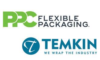 Ppc-temkin-merger-web