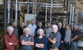 Pedigree ovens group web