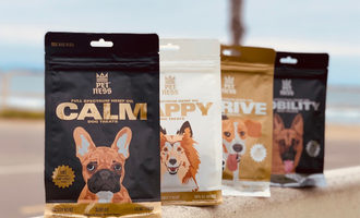 Pet-ness-cbd-treats_lead