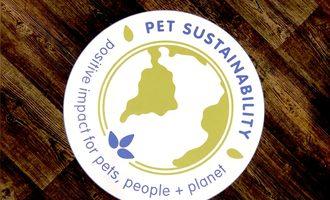 Pet-sustainability-coalition_lead