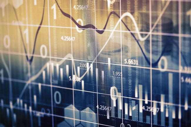 Stock market (©STOCKR - STOCK.ADOBE.COM)