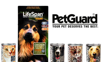Petguard-hq_lead