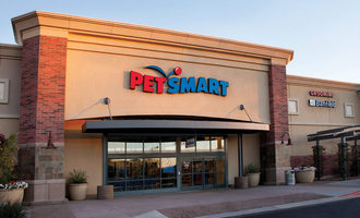 Petsmart-storefront_lead