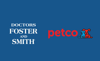 Petco-dfs-web