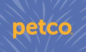 Petco-new-logo_lead