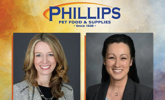 Phillips-promotions-web