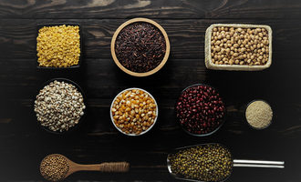 Plant-based-proteins-web