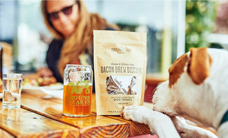 Portland-pet-food_lead