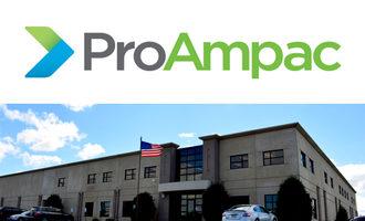 Proampac-sqf_lead