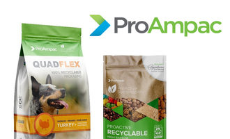 Proampac-sustainable-pack_lead