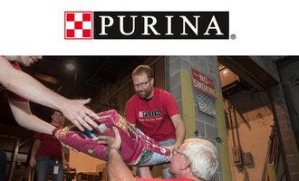 Purina-2018-donations_lead