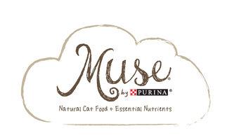 Purina-muse-recall_lead