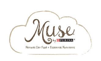 Purina-muse-recall_lead