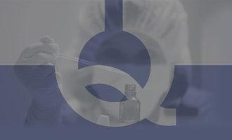 Q-labs