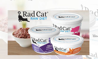 Rad-cat-product-trio-and-logo-web