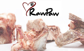 Rawpaw-acquisition_lead