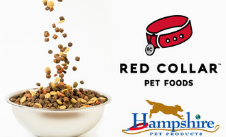 Red-collar-hampshire-newsletter-lead