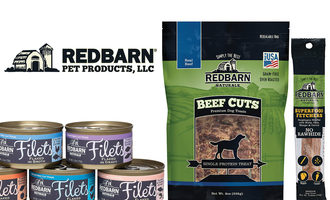 Redbarn new products 2019 lead2