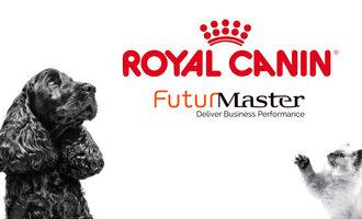 Royal-canin-futurmaster-web