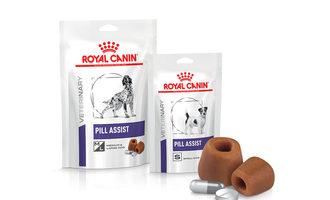 Royal-canin-pill-assist-web