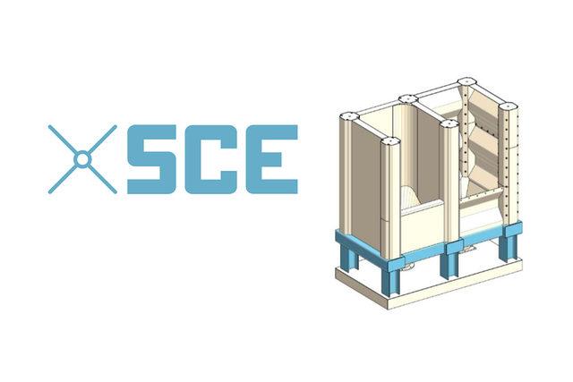 Sce-silo-web