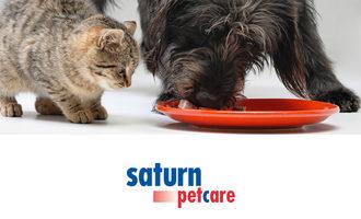 Saturn-petcare-web