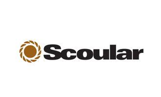 Scoular-logo-web
