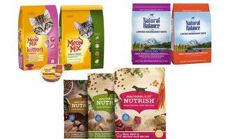 Smuckers-pet-food-brands