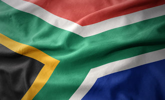 South-africa-web-2