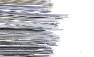 Stack-of-papersweb