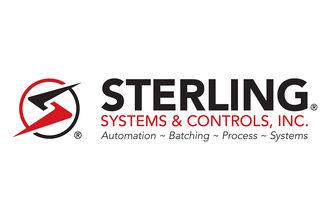 Sterling-sc-web