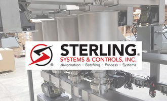 Sterling-batching-web