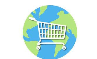 Sustainable-shopper-web